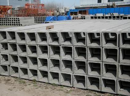 广西港工建材有限公司