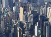 广西贵港市贵建房地产开发有限公司