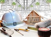 贵港市港北建设工程质量检测有限公司